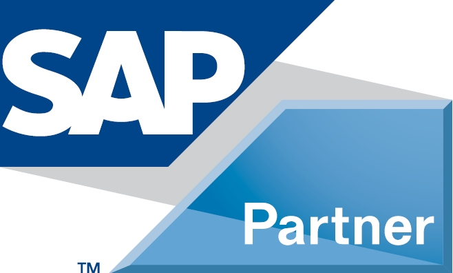 SAP Logo Partner
